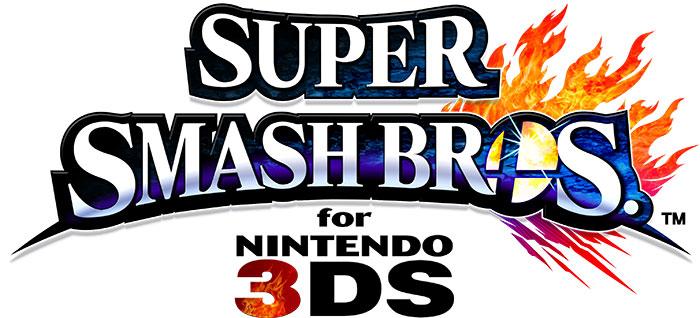 La demo de Super Smash Bros está lista para unos cuantos afortunados elegidos por Nintendo
