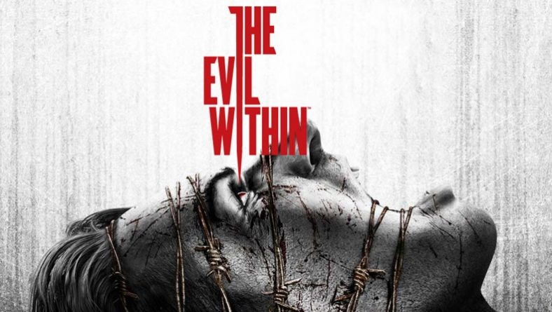 The Evil Within – Streaming y Season pass
