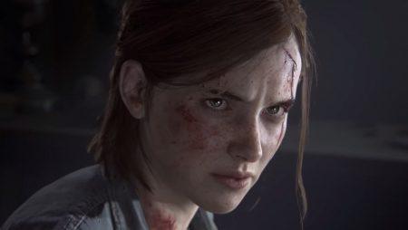 ¿Por qué The Last of Us 2 está teniendo malas críticas?