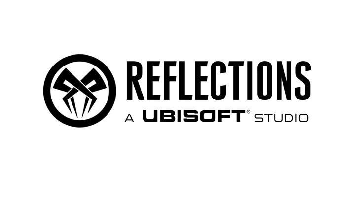 E3 2013:Ubisoft anuncia The Crew, juego de carreras de mundo abierto