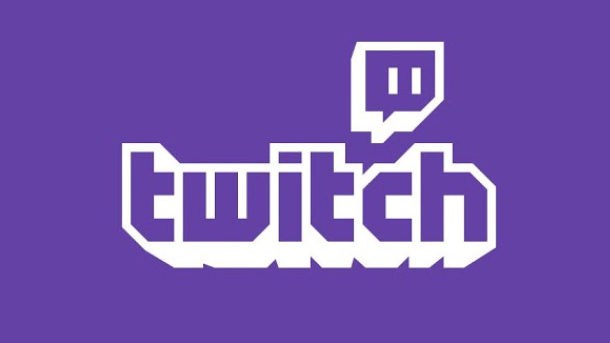 Google compró Twitch