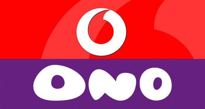 Ono es comprado por vodafone por 7.200 millones de euros