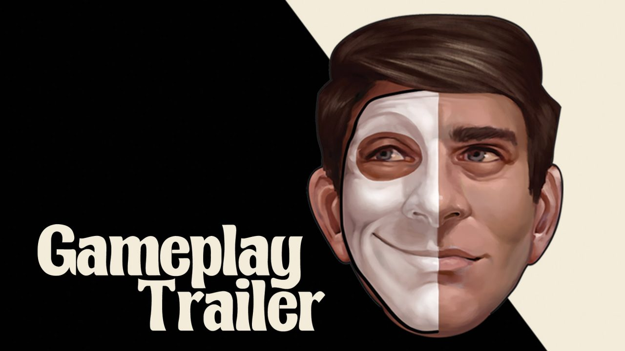 We Happy Few ha salido en Acceso Anticipado