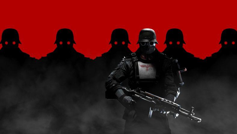 Wolfenstein: The New Order – Requisitos Mínimos