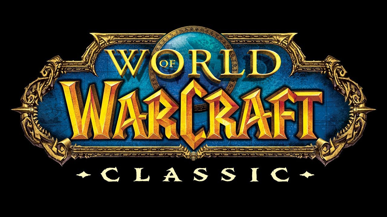 World of Warcraft: Classic un server oficial de la versión vanilla