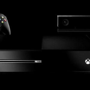 Avance: Xbox One y los juegos de segunda mano