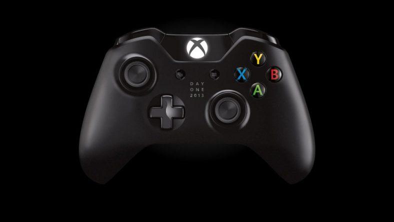 La autopublicación sera posible en Xbox One