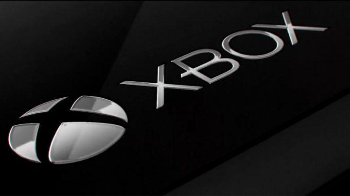 Algunos fans de Xbox one quieren que Microsoft de marcha atrás con el DRM
